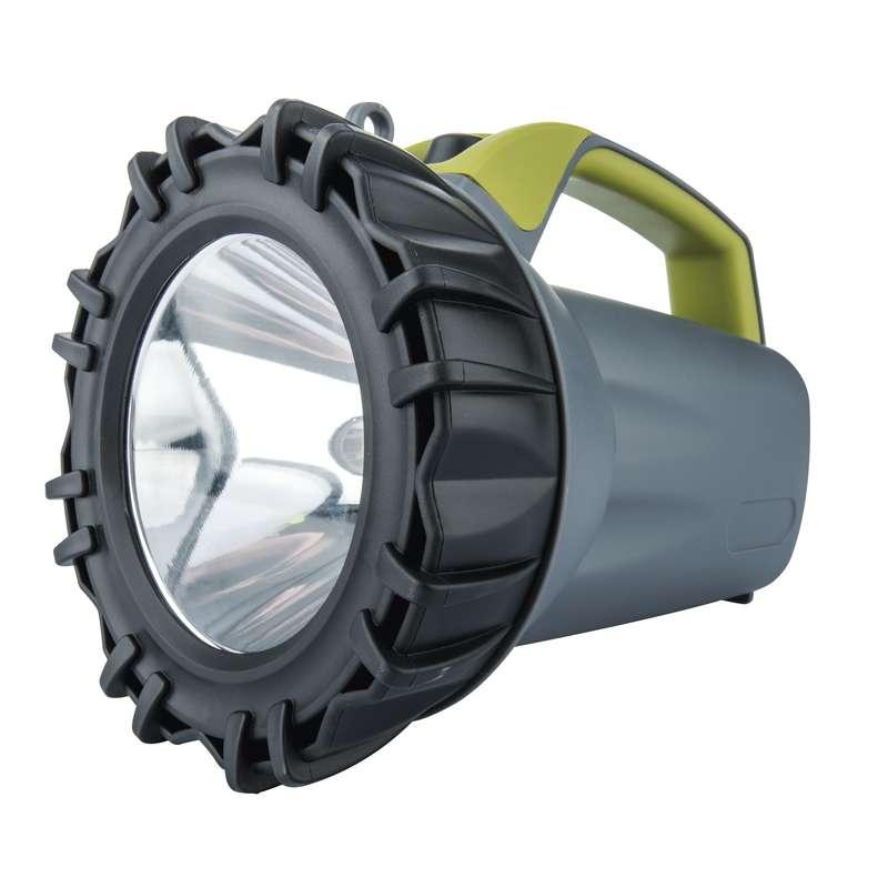 Nabíjecí svítilna LED 10W CREE, EMOS