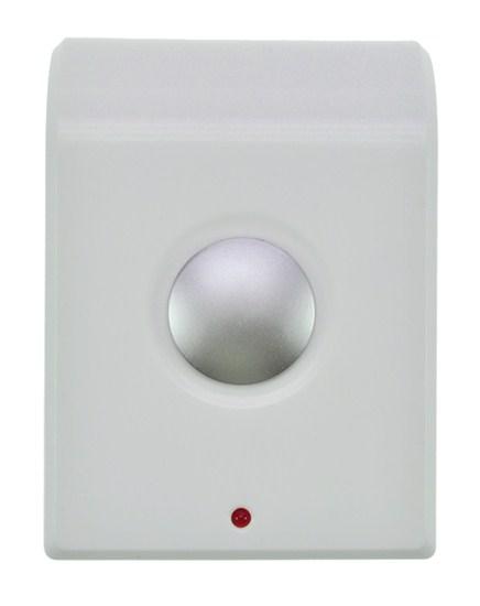 Solight doplňková siréna pro GSM alarmy 1D11 a 1D12