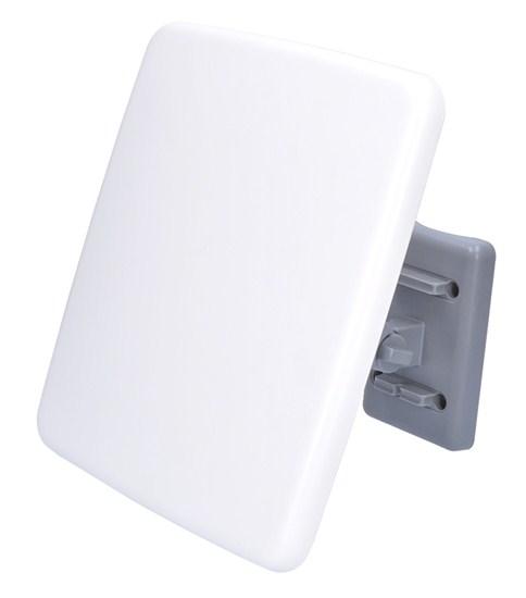 Solight venkovní DVB-T anténa s LTE/4G filtrem, 36dB, UHF, 21. - 60. kanál