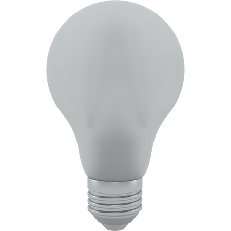 LED žárovka 10W (80W) E27 SKYLIGHTING, denní bílá