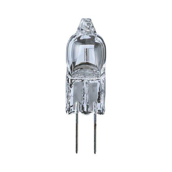 Halogenová žárovka 20W G4, MÜLLER-LICHT