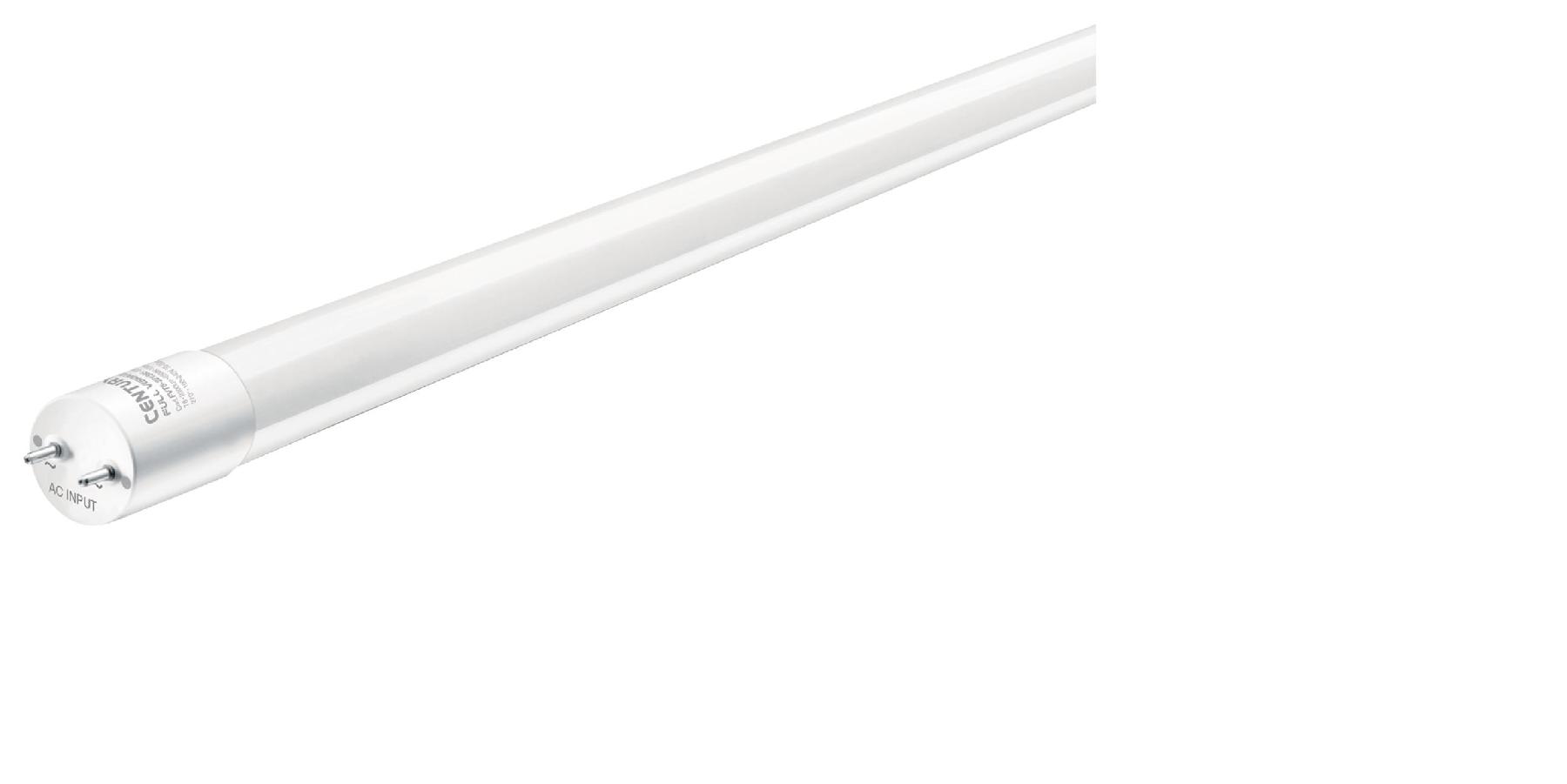 LED trubice 9W 60cm, 900lm, 4000K, T8, CENTURY