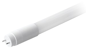 LED trubice 16W 120cm, 1700lm, 4000K, T8, MEGAMAN