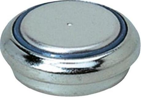 Baterie EPX625 ENERGIZER, 1 ks (blistr)