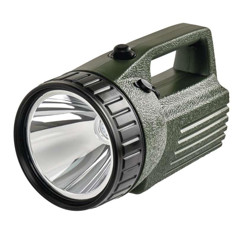 Svítilna EMOS P2307, 10W 3810, 380lm, nabíjecí