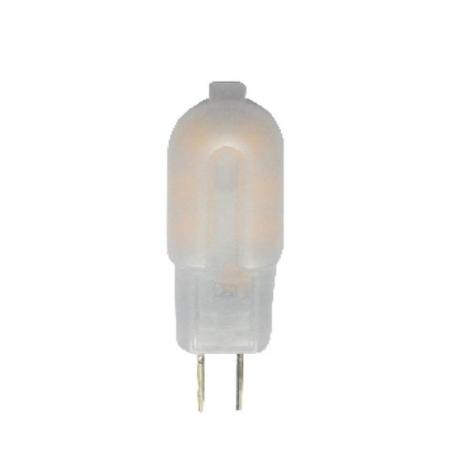 LED G4 2W, SKYLIGHTING, denní bílá