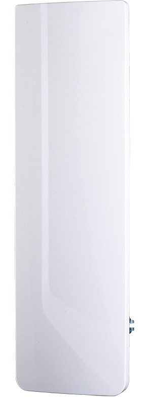 Solight venkovní DVB-T anténa, 45dB, UHF, 21. - 69. kanál