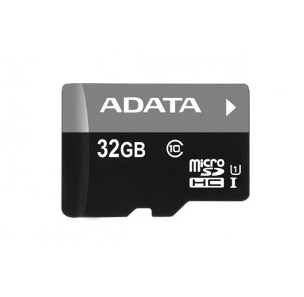 Paměťová karta Micro SDHC 32GB 120MB/s SANDISK