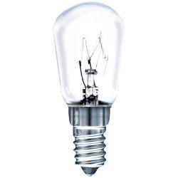 Žárovka 25W E14, MÜLLER LICHT, hruška