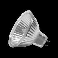 Halogenová žárovka 50W GU5,3 MR16, MÜLLER-LICHT bodovka