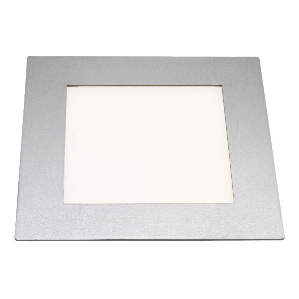 led panel 1200x600 6000k. Black Bedroom Furniture Sets. Home Design Ideas