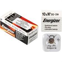Baterie ENERGIZER 392 / 384 1ks