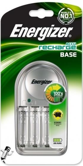 Nabíječka Energizer Base