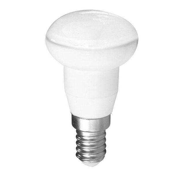 LED R39 3W (16W) E14, MÜLLER-LICHT, teplá bílá