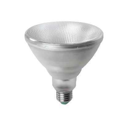 LED PAR38 15,5W E27, MEGAMAN, studená bílá