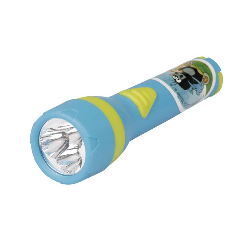 LED svítilna dětská krteček, EMOS