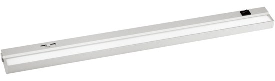 Solight LED kuchyňské osvětlení, stmívač, 15W, 4100K, 90cm