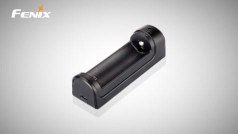 USB nabíječka Fenix ARE-X1 (Li-Ion)