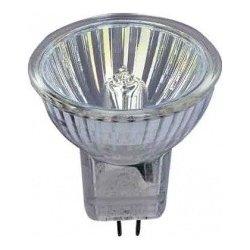 Halogenová žárovka 35W GU4 MR11 NARVA