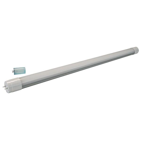 LED Zářivka 22W T8, MÜLLER-LICHT, 150cm