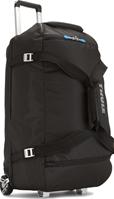 Thule Crossover 87L pojízdná cestovní taška TCRD2 - černá
