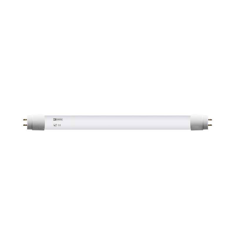 LED trubice 18W T8 EMOS 120cm, 4000K, Z73081