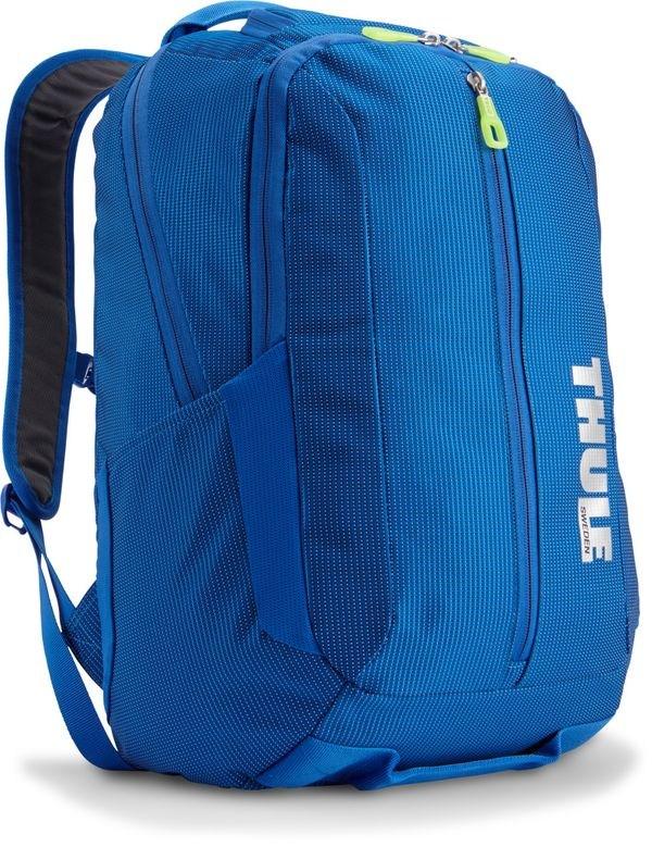 Thule Crossover batoh 25 l TCBP317B - modrý