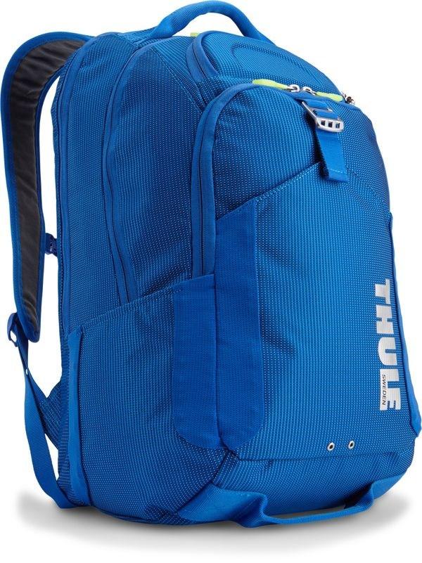 Thule Crossover batoh 32 l TCBP417B - modrý