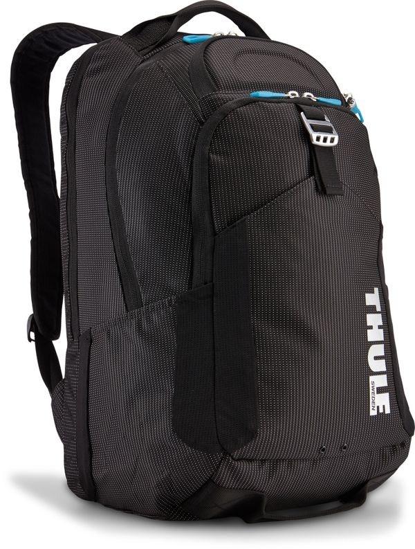 Thule Crossover batoh 32 l TCBP417K - černý